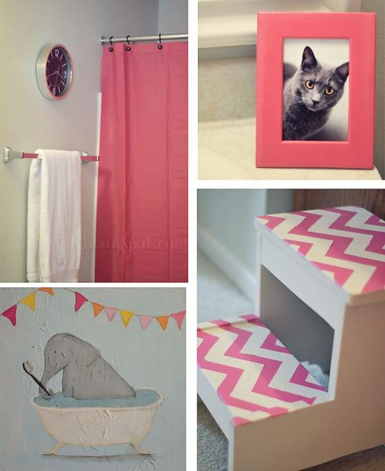 bathroom collage copy