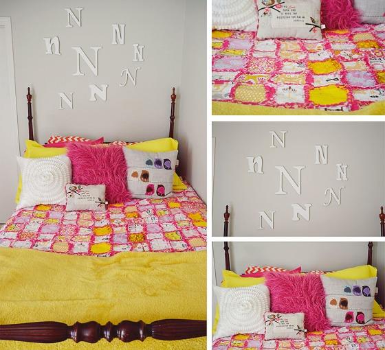 bedroom collage 2 copy