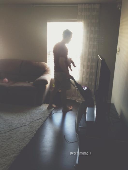 sweet mama k vacuum