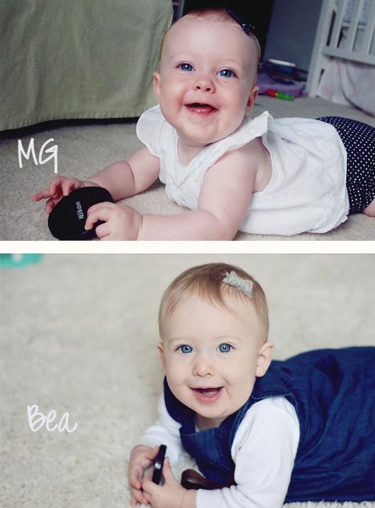 7 months copy copy